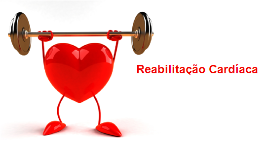 http://www.fpcardiologia.pt/wp-content/uploads/2014/07/1233.png