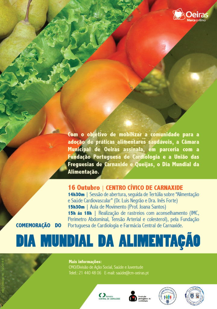 flyer_Aliment_14-01